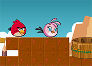 http://mx.venuskawaiigames.com/2016/06/angry-birds-take-shower.html