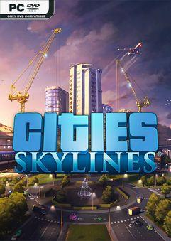 تحميل وتثبيت لعبة cities skylines,شرح لعبة cities skylines,cities skylines,تعريب لعبة cities skylines,اساسيات لعبة cities skylines,لعبة cities skylines سوني 4,تهكير لعبة cities skylines,مودات لعبة cities skylines,تختيم لعبة cities skylines,لعبة cities skylines المعربة,تهكيرلعبة cities skylines,cities: skylines,cities skylines 2020,لعبة cities skylines,حل مشكلة لعبة cities skylines,تحميل لعبة cities skylines,كيفية تحميل لعبة cities skylines
