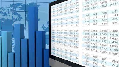 empresa de contabilidad en ecuador