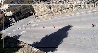 ΟΔΟΣ: εφημερίδα της Καστοριάς | πλατεία Δαβάκη