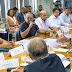 Ibaneis anuncia obras para Samambaia em 2020