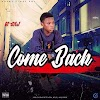 Music:Lil Bilal -Come Back