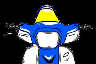 bahan sparepart logo