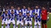 ملخص | نتيجة مباراة بلد الوليد وليغانيس اليوم في الدوري الاسباني