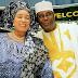 Yadda Pastor ya damfari Titi Atiku Abubakar Naira Miliyan 918 | isyaku.com