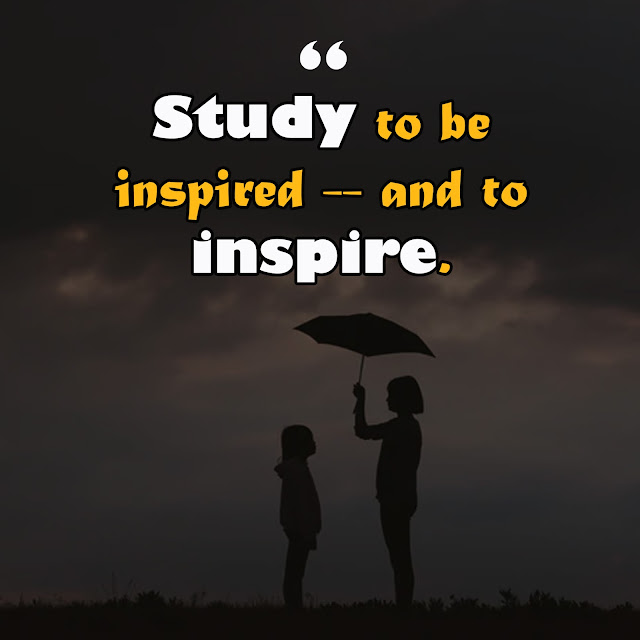 Inspiring others to succeed quotes