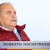 El desarrollo económico se puede lograr por región: Roberto Hochstrasser