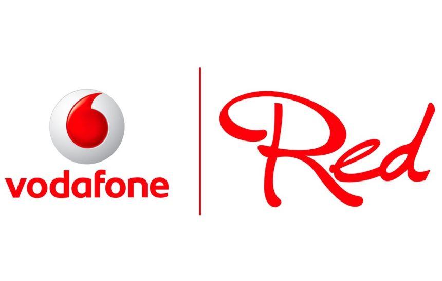 شرح الإشتراك في أنظمة فودافون ريد Vodafone Red 2020