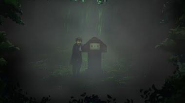Yami Shibai 6 04/?? [Sub-Español][MEGA-MF-GD][HD-FullHD][Online]
