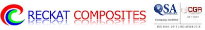 Lowongan Kerja PT Reckat Composites