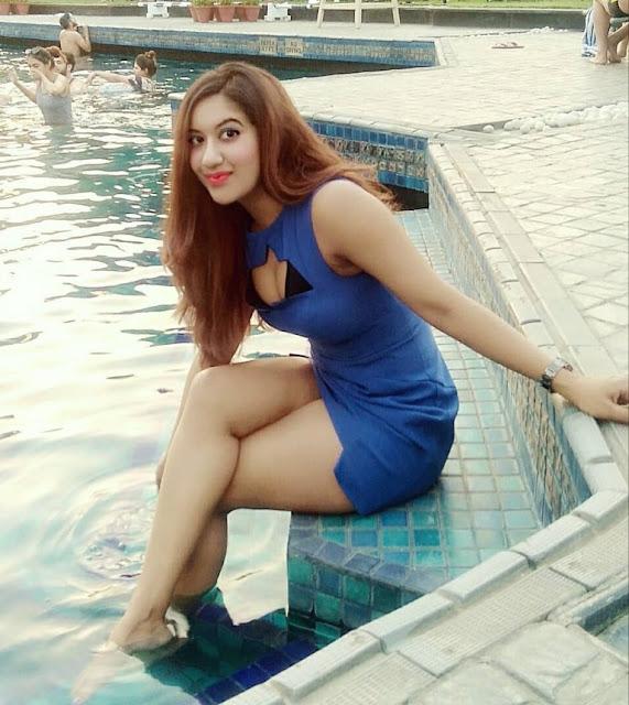 Chandini Sehgal Photos