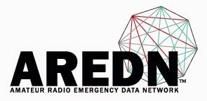 cq newsroom updates growth for broadband hamnet