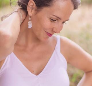 blog, bien-être, amour, la vie est belle, connaissance de soi, astrologie, spiritualité, chemin de vie, bien dans sa vie, healthy, green, lifestyle, développement personnel, coaching, reconversion, multipotentiel