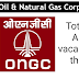 ONGC 4182 Apprentice vacancies across INDIA Apply now