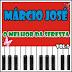 Marcio Jose - Seresta - Vol. 03