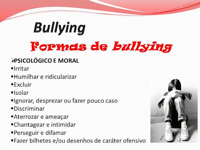 reasons why:  Uma reflexão à luz do que a Psicologia Moral já sabe sobre bullying