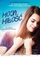 http://www.filmweb.pl/film/Moja+mi%C5%82o%C5%9B%C4%87-2016-761621
