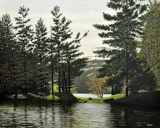 destinos-naturales-panoramas-que-encantan