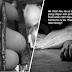 Terdengar bunyi tapak kaki di kaki lima, sedangkan nenek tengah tidur' - Sejak susuknya dibuang, keluarga ini banyak menerima gangguan