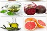 கொலஸ்ட்ராலை வேகமாக கரைக்கும் உணவுகள் HEALTH TIPS
