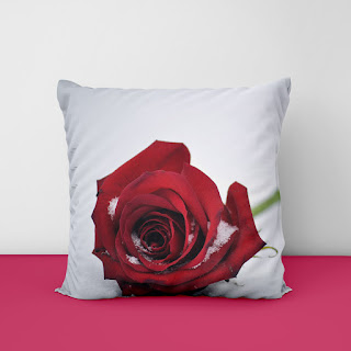 extra large cushion covers