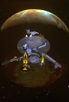 Galileo (1989 - 2003)