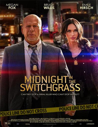 Bajar pelicula Medianoche en Switchgrass por mega