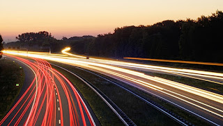 Sicurezza infrastrutture, pronti Regolamento e Statuto Ansfisa