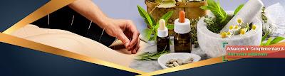 Journal of Alternative Medicine