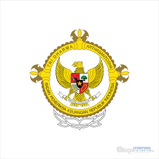 BPK RI Logo vector (.cdr)