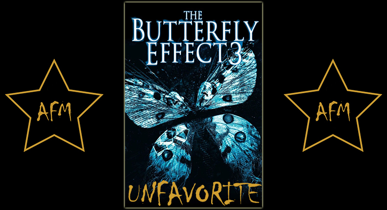 the-butterfly-effect-3-revelations