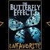 The Butterfly Effect 3-2009