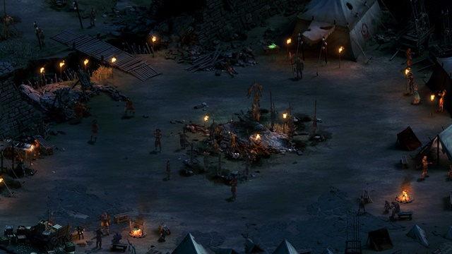 Tyranny: Overlord Edition PC Full Español