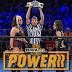 """WWE não comprou NWA por considerar """"sem valor"""""""
