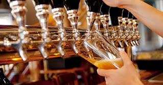 8 consejos geniales para hacer que tu cerveza sepa mejor