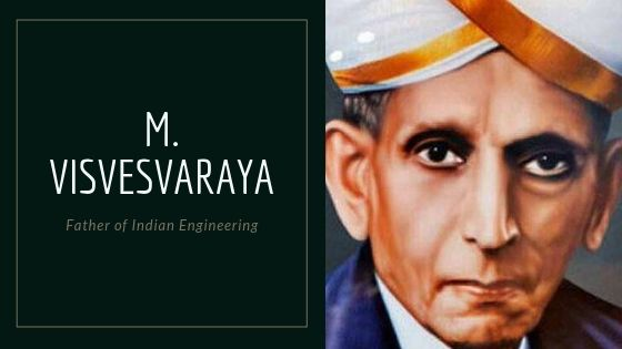Happy Engineers Day: Why we celebrate the Engineers day