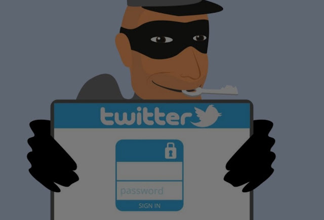 twitter-hack-32-millions