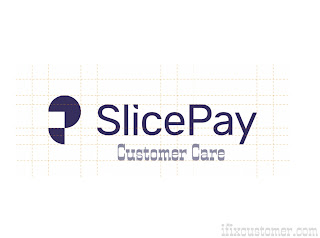 SlicePay Customer Care Number