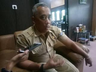 DLH Kota Cirebon : TPSS Mobile Harus Dibarengi Kesadaran Masyarakat