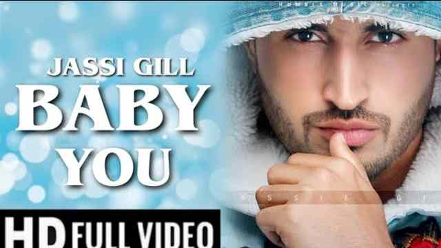 Baby You Full Song Lyrics | Latest Punjabi Songs 2020