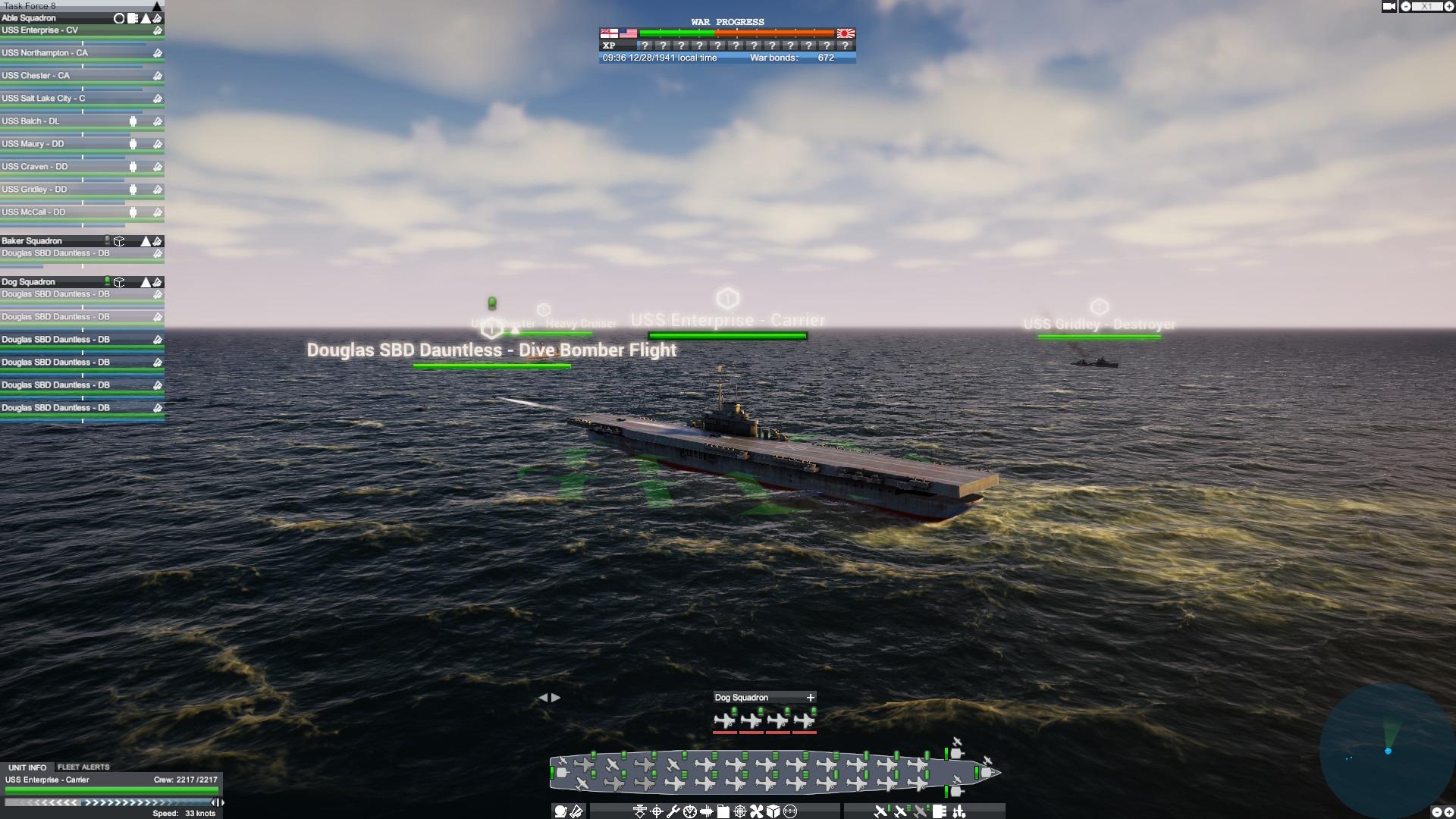 victory-at-sea-pacific-pc-screenshot-01