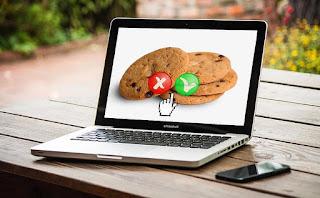 Dasar-dasar Cookie