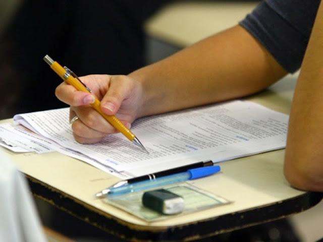 Locais de prova do concurso do Polícia Federal são divulgados