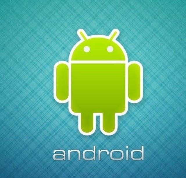 Les applications Android préférées des blogueurs