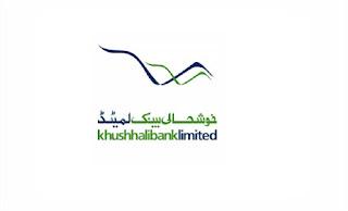 Khushhali Microfinance Bank Jobs 2021 Apply Online (70+ Vacancies)