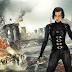 "Milla Jovovich revela data de lançamento do primeiro trailer de ""Resident Evil 6: Capítulo Final"""