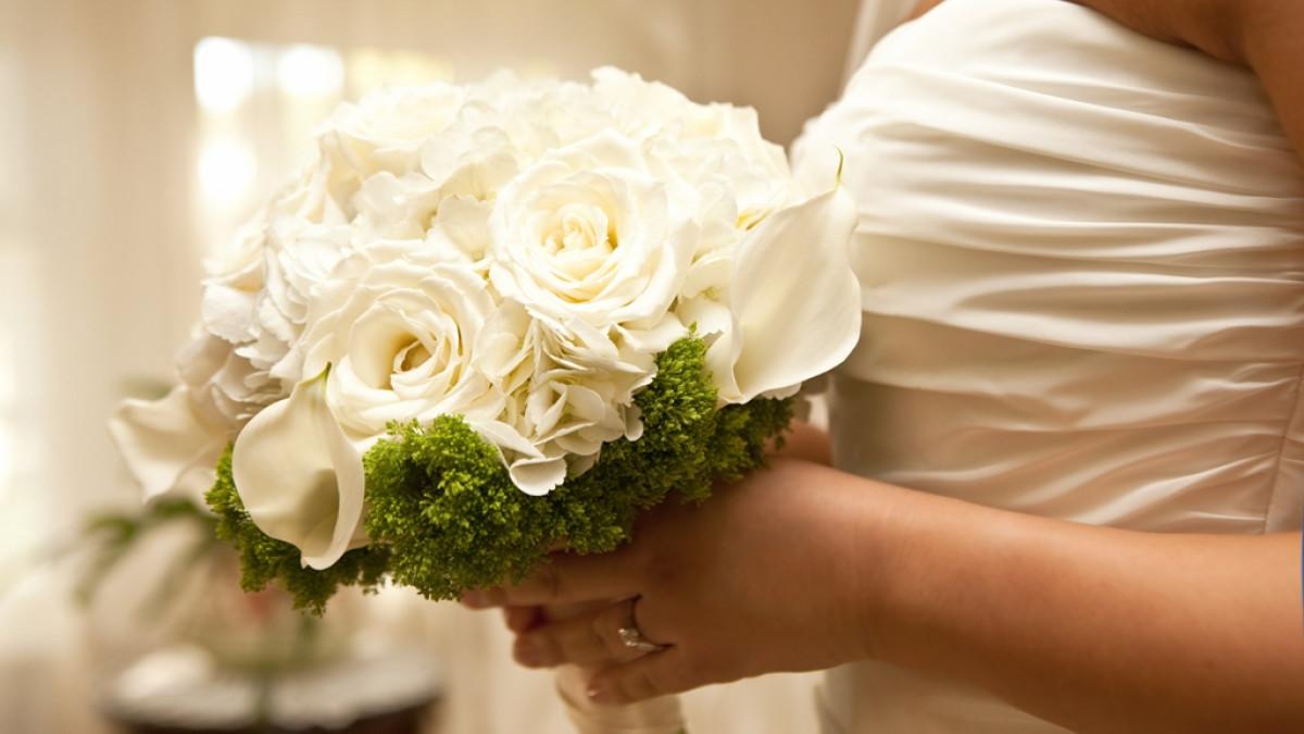 Κορονοϊός: Νέα κρούσματα στον γάμο της Αλεξανδρούπολης