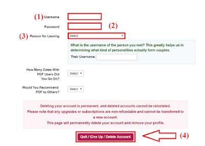 pof-how-to-delete-account