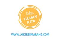 Lowongan Kerja Semarang Kitchen Staff di Lekker Tujuan Kita