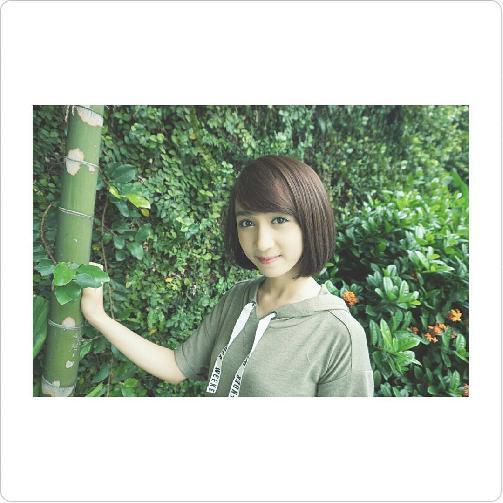 Fakta Ayana Shahab Member JKT48 Harus Anda Ketahui [Artis Indonesia Hot]
